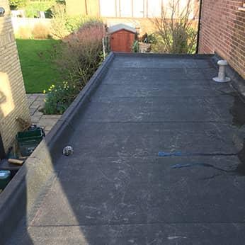 Flat Roofing in Hemel Hempstead