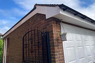 Roof Repairs St Albans