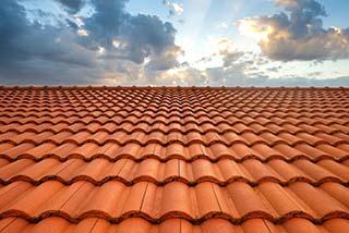 Roofer in St Albans